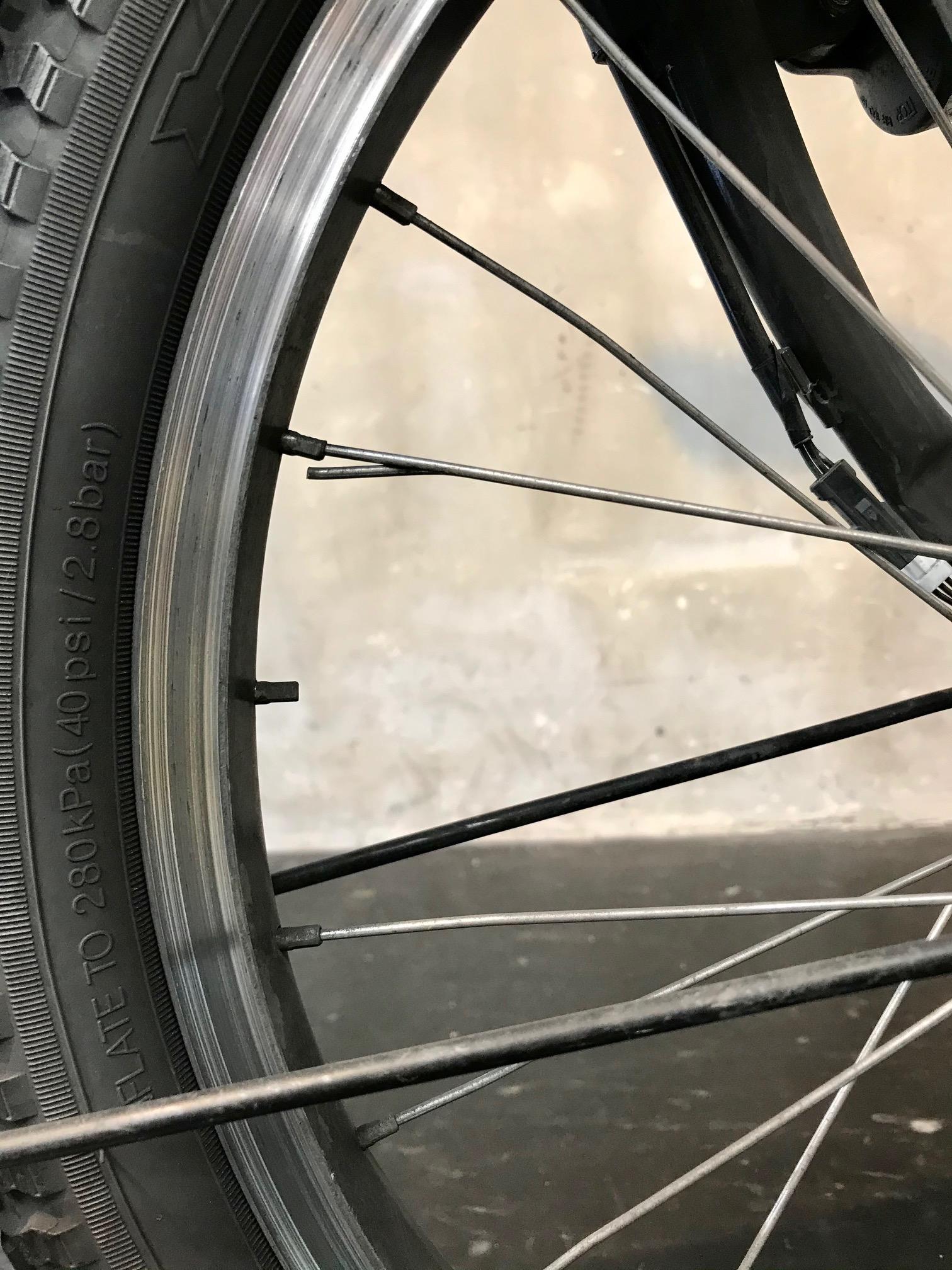 【大井町店】電動アシスト自転車 修理で多いのは・・・